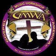 GMWA Dayton